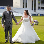 Katie and Stephen Wedding portfolio