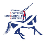 SCOTTISH EQUESTRIAN VAULTING CHAMPIONSHIPS