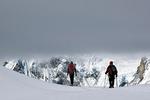 Nevado Pisco Climb portfolio
