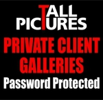 PRIVATE CLIENT GALLERIES portfolio