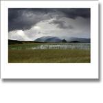Highlands, Loch & Glen portfolio