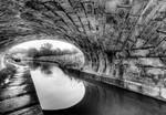 The Macclesfield Canal portfolio