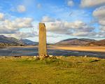 Scottish Highlands portfolio