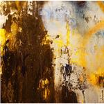 painting 2012 - 2011 portfolio