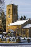 Abington Park & Northampton Town. portfolio