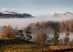 English Lake District Panoramas portfolio