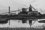 Corus Scunthorpe and Tata Redcar Steelworks portfolio
