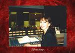 Recording portfolio