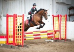 LINKS TO - Equestrian Events Sept'12 portfolio