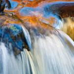 Water Element portfolio