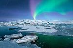Iceland Winter portfolio