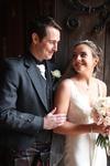 Wedding Examples portfolio