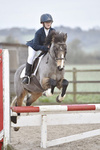 NSEA Somerset Qualifiers Click here to enter portfolio
