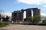 14. British Sugar - Ipswich portfolio