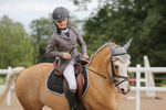 BS Regional Academy Camp at Bicton Arena Click here to enter portfolio
