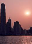 Hong Kong portfolio