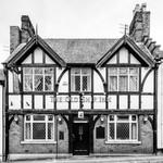 Macclesfield Pubs portfolio