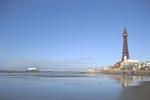 Blackpool & Lytham portfolio