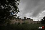 84. St. Johns Asylum portfolio