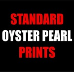BUY A STANDARD OYSTER PEARL PRINT portfolio