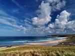 Cornwall portfolio
