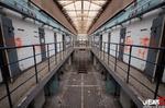 164. Prison 15H portfolio