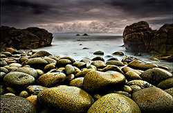 Inland and Coastal England portfolio