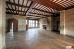 183. Manor O portfolio