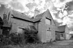 25. Thrapston Railway Manor portfolio