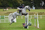 Bicton BS Championship Show September 2017