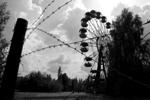 03. Pripyat 2010 portfolio