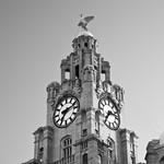 Liverpool portfolio