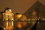 Paris, France portfolio