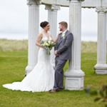 Kirsty and William Wedding portfolio