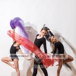 Edge Dance studio - Part2 portfolio