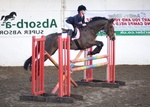LINK TO - Barton EC, 12th_Feb_'11, ShowJumpingScopeQualifiers portfolio