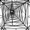 hydro towers portfolio