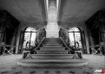 93. Chateau des Singes portfolio