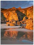 Guernsey Landscapes - Gallery 2 portfolio