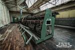 Knoll Spinning, Wellington Mill, Oldham portfolio