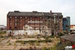 141. Gloucester Docks portfolio