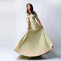 Tina - Jayadance portfolio