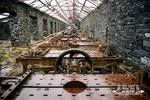 Dinorwic Slate Quarry portfolio