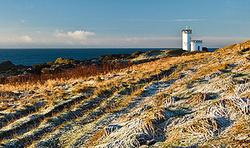 Coastal Scotland portfolio