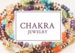 Chakra Jewellery portfolio