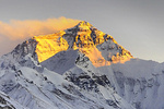 Mount Everest portfolio