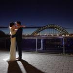 Emma and Gareth Wedding portfolio
