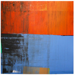 painting 2013 - 2014 portfolio