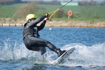 LINK TO - Blackpool Wake Park, 28th March '12