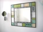 Mirrors portfolio